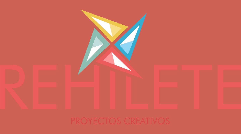Rehilete Proyectos - Diseño de páginas web